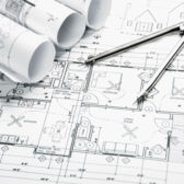 Planning Drawings & Applications